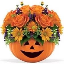 halloween floral designs modern craft ideas for halloween