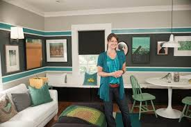 Decorating A Sitting Room - 5 tips to create a kid friendly and parent friendly family room