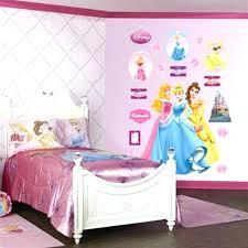 princess bedroom decorating ideas princess bedroom ideas hotelmakondo com