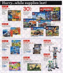 toys r us thanksgiving day sale toys r us black friday ad and toysrus black friday deals for 2016