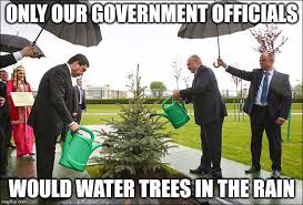 Funny Government Memes - government philosophy imgflip