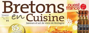 bretons en cuisine bretons en cuisine n 8 déguste le punch de noël breiz île