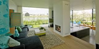 dekorieren wohnzimmer 70 moderne innovative luxus interieur ideen fürs wohnzimmer