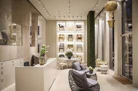 Janus Et Cie Outlet by The First Ever Milan Flagship Store For Janus Et Cie Ifdm