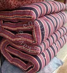 cotton mattresses in gurgaon haryana cooton mattress suti