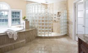 curved glass shower door different types of shower doors and their characteristics