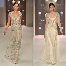 magical deco wedding dresses from magical deco wedding dresses from gwendolynne chic vintage