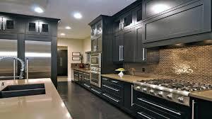 mobile home kitchen designs designer mobile homes home design