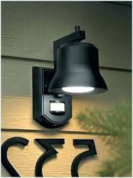 battery operated outdoor lights outdoor battery operated
