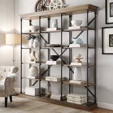 Restoration Hardware Drafting Table Inspirations Wood And Metal Bookshelf Restoration Hardware