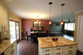 Track Lighting With Pendants Kitchens Track Lighting With Pendants Kitchens 3 The Most Available Kitchen