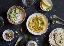 cours de cuisine 11 moroccan cooking classes in at l atelier des chefs