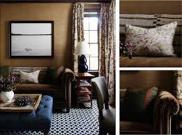 24x24 Decorative Pillows Styles Cheap Throw Pillows Under 10 Turquoise Throw Pillow