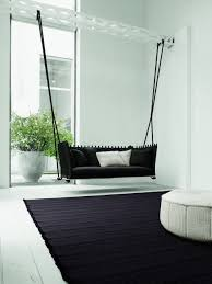 interior design u2013 the indoor hammock indoor hammock indoor and