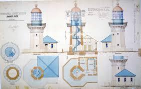 light house plans webshoz com