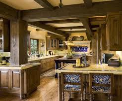 Cozy Kitchen Designs Furniture Schuler Cabinets For Your Kitchen Design U2014 Bplegacy Org