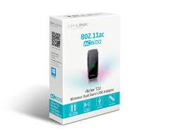 tp link tl wn722n clé usb wifi n150 achat sur materiel archer t2u ac600 wireless dual band usb adapter tp link