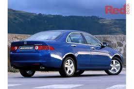 honda accord 2005 manual used car research used car prices compare cars redbook com au