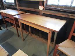 Tall Sofa Table by West Barnstable Tables Hall U0026 Sofa Tables