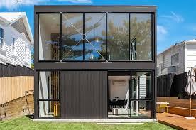 home design ideas nz designer kitset homes nz home designs ideas online