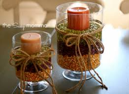 fall centerpieces diy fall centerpieces the sassy momma