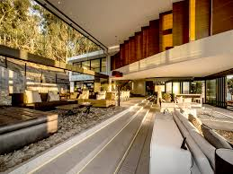 luxury home interior designers iconic cape town house nettleton 199 up for sale