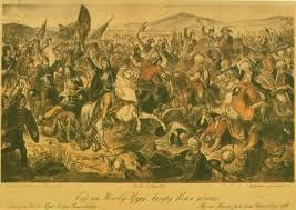 Ottoman Battles Westerninteraction Ottomanfoothill