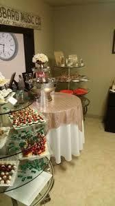 party rentals okc oklahoma city wedding rentals reviews for 33 rentals
