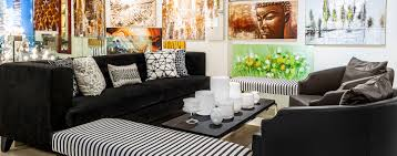 home design store home decor store new delhi luxury u0026 premium home decor shops in