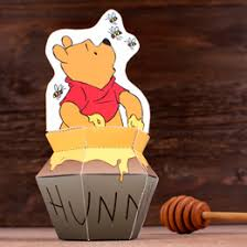 winnie the pooh baby shower favors winnie the pooh baby shower favors rolling with the magic