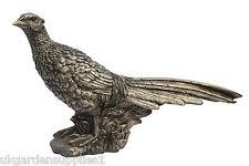 bronze ornaments ebay