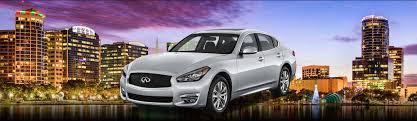 used lexus suv in orlando used cars orlando fl used cars u0026 trucks fl united auto sales