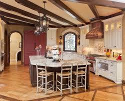 Kitchen Countertop Shapes - granite island shapes houzz