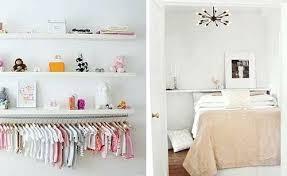 etagere murale chambre enfant etageres chambre enfant etagare murale enfant etageres chambre