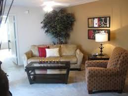 luxury 1 bedroom apartments charlotte nc maverick 14 best gainesville apartment communities images on pinterest