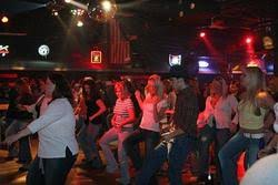 cadillac ranch mechanical bull cadillac ranch in ky drink prices events