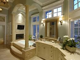 Pictures Of Master Bathrooms Master Bathroom Floor Plans Ideas Bathroom And Master Bedroom