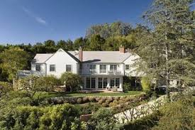 where is the bachelor mansion rich famous millennials drop 12m on harrison ford u0027s old house