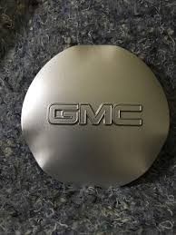 used gmc envoy xl parts for sale