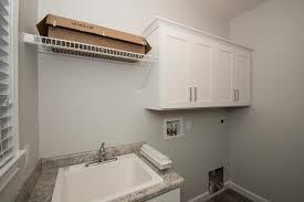 drop in laundry room sink sink drop in utility sinks for laundry room sink cabinetdrop