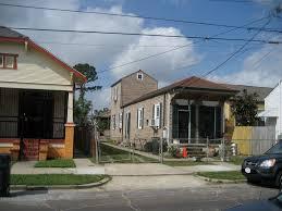 Jeff Bridges Home by 7th Ward Camelback Shotgun Camelback Shotgun House D U0027abad U2026 Flickr