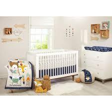 Convertible Crib Bedding by Bellini Crib Bedding Set Bedding Queen