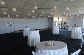 Wedding Arches Hire Adelaide Draping U0026 Lighting