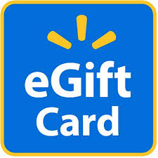 buy e gift card egift card walmart