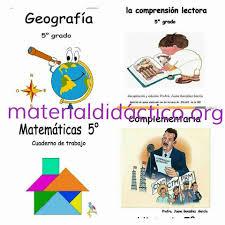 historia libro 5 grado 2016 2017 cuadernos de trabajo quinto grado ciclo escolar 2015 2016 material