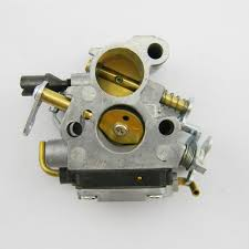 amazon com hipa carburetor carb for husqvarna 235 235e 236 236e