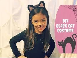 Kids Cat Halloween Costumes Kids Cat Halloween Costumes Adorable Catty
