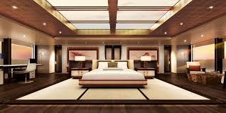 biggest bed ever superb biggest bed ever pictures 3 biggest master bedroom world