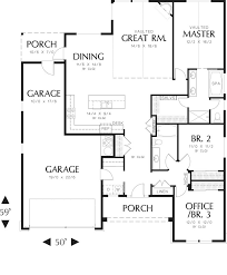 House Plans With Future Expansion 1000 Images About Houseplans On Pinterest