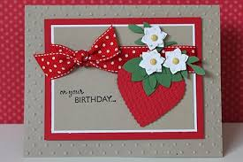 birthday card decorations idea image inspiration of cake and